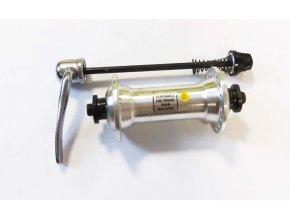 Náboj přední Shimano HB-T660 Deore LX