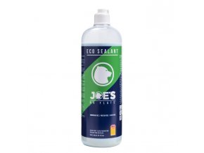 joes eco sealant 1000ml