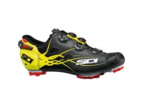 SIDI ZAPATILLAS MTB TIGER CARBON 507889