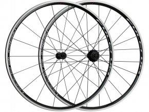 Fulcrum Racing Sport Wheelset 69521 0 1548928792