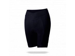 55546 bbw 279 omnium shorts black front 2906927911