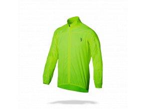 55516 bbw 266 pocketshield neon yellow front 2906926632