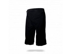 55522 bbw 269 deltashield shorts front 2906926912