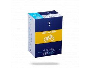 55861 bti biketube kids others