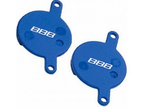 DiscStop BBB BBS-33 Magura Julie
