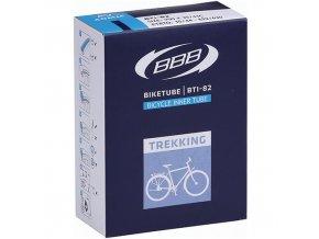 BTI BikeTube Trekking