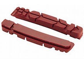 Brzdové botky BBS-15C TriStop
