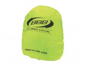 Potah na batoh BSB-96 Backpack