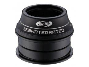 Hlavové složení BBB BHP-50 SemiIntegrated 41.4