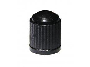 Čepička ventilku plast