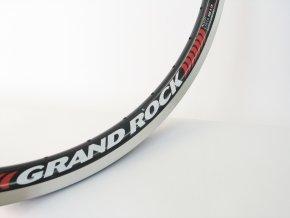 Ráfek Grand Rock 559x19 BE, 32děr