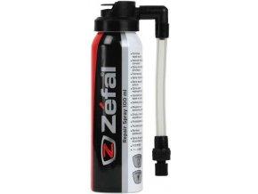 Lepení  Zefal  spray 100 ml