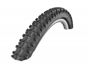 Plášť Schwalbe Smart Sam 37-622