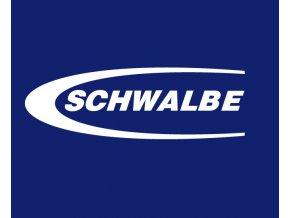 "Duše na kolo Schwalbe 20"" AV6"