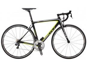Silniční kolo GT Ultra Carbon Di2 2014  + cyklopumpa BFP-21 za 699 Kč zdarma