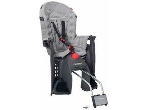 Dětská sedačka zadní Hamax Siesta Premium