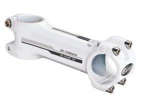 Představec BBB BHS-01 UltraForce bílý