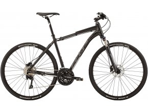 Pánské trekové kolo FELT QX 90 2015  + cyklovýbava BSB-51 za 799 Kč zdarma
