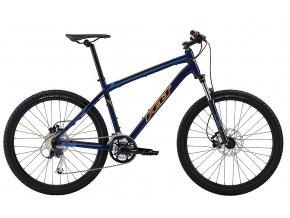 """Horské kolo 26"""" FELT SIX 70 2014  + cyklovýbava BSB-51 za 800 Kč zdarma"""