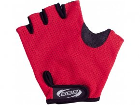 bbb bbw 25 cooldown ii gloves 290589253