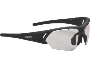 Cyklistické brýle BBB BSG-50 Summit PH fotochromatické
