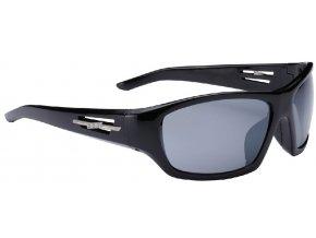 Cyklistické brýle BBB BSG-40 Pacer