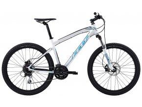 """Horské kolo 26"""" FELT Six 70  2013  + cyklovýbava BSB-51 za 800 Kč zdarma"""