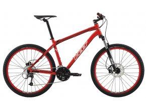 """Horské kolo 26"""" FELT SIX 60 2014  + cyklovýbava BSB-51 za 800 Kč zdarma"""
