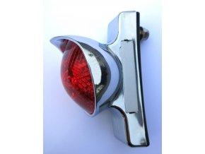 Světlo zadní RETRO CP Classic Cycle