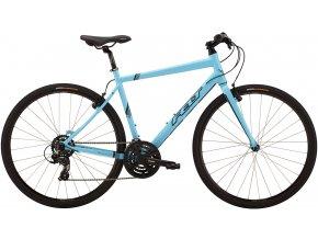 Fitness kolo FELT Verza Speed 50 (více barev)  + cyklovýbava BSB-51 za 800 Kč zdarma