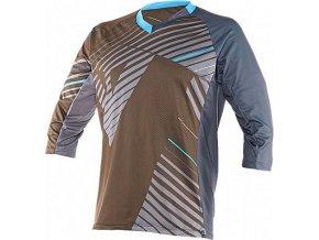 dainese flow tech 3 4 shirt 35841 1