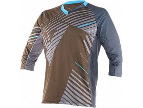 dainese flow tech 3 4 shirt 35841 1