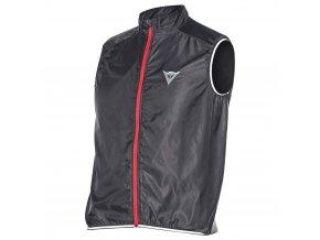 dainese zero wind vest