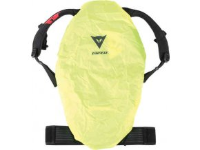 Dainese Pro Pack Rain Cover 3980003 041 F press m