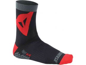 Dainese Riding Socks MID 3999546 R08 F press m
