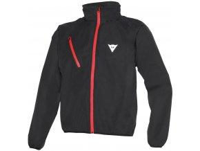 Dainese Drop Shield Waterproof Jacket 82813 1 Supersize