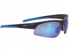 Cyklistické brýle BBB BSG-47 Impress