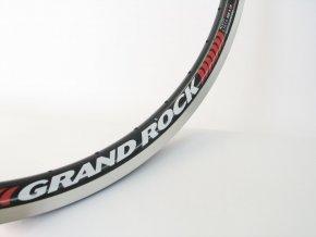 Ráfek Remerx Grand Rock 559x19 BE 36