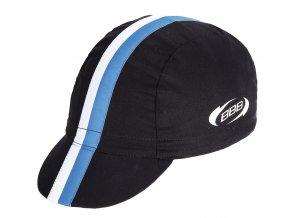 Čepice BBW-257 Cycling Cap čepice