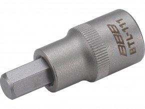 Imbusový klíč hlavice BTL-111 HexPlug 10mm