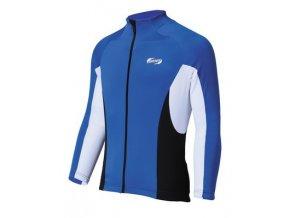 bbb bbw 168 quadra jersey jersey