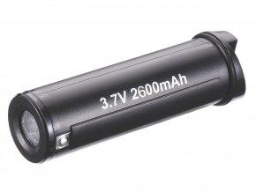 Baterie BBB BLS-93 ke světlu Strike