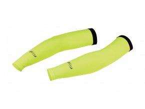 BBW-92 Arm Warmers neon rukávy