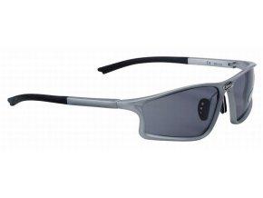 Cyklistické brýle BBB BSG-24 Master