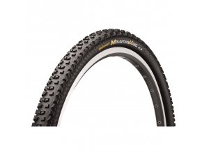 plast continental mountain king 275 protection tl ready