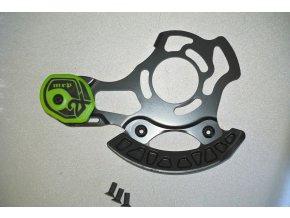 Napínák řetězu MRP X2 Steel Chainguide