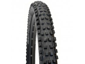 schwalbe magic mary ss tle 27 x 235