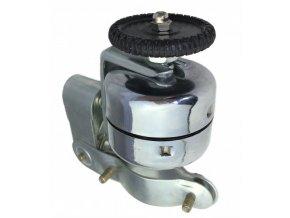 Zvonek-alarm CC. 999
