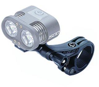 Držák světla BLS-98 CenterMount