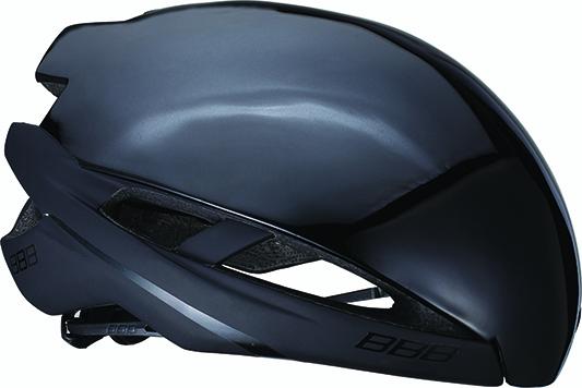 Potah na helmu Icarus BBB BHE-77 černý